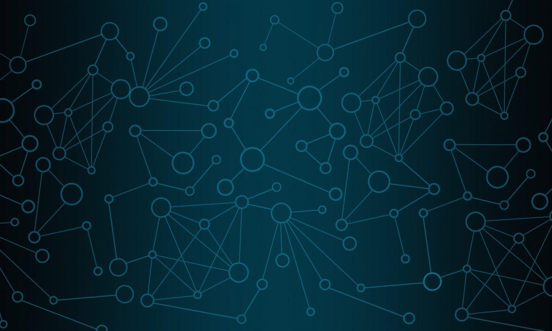 rete di imprese