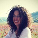 Valentina Visaggio - Coordinamento Redazione
