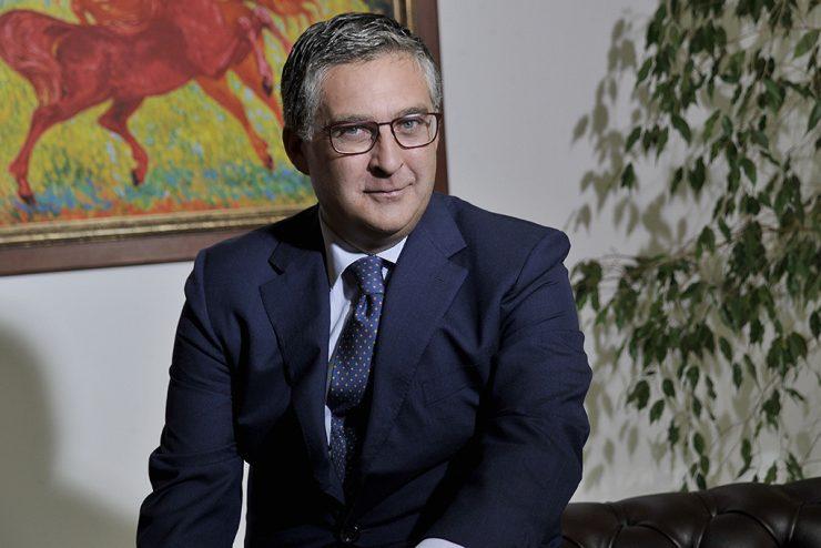 Claudio Schiavoni