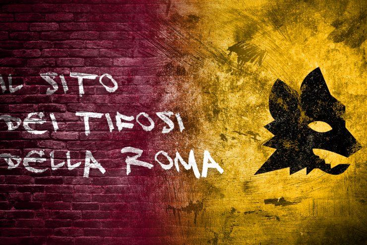 www.siamolaroma.it