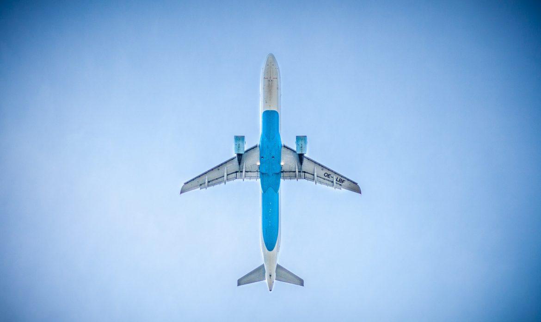 aeroporti sardi