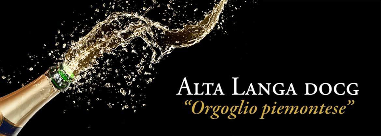 Altalanga