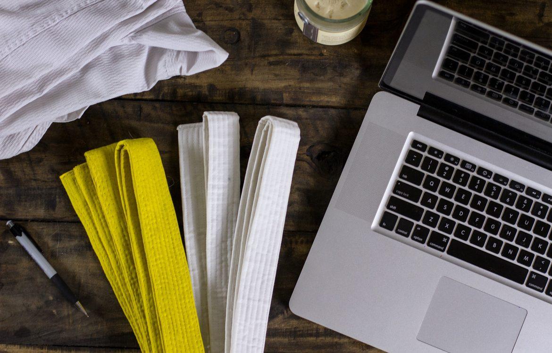 editoria online
