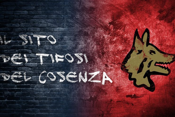 Tifocosenza.it