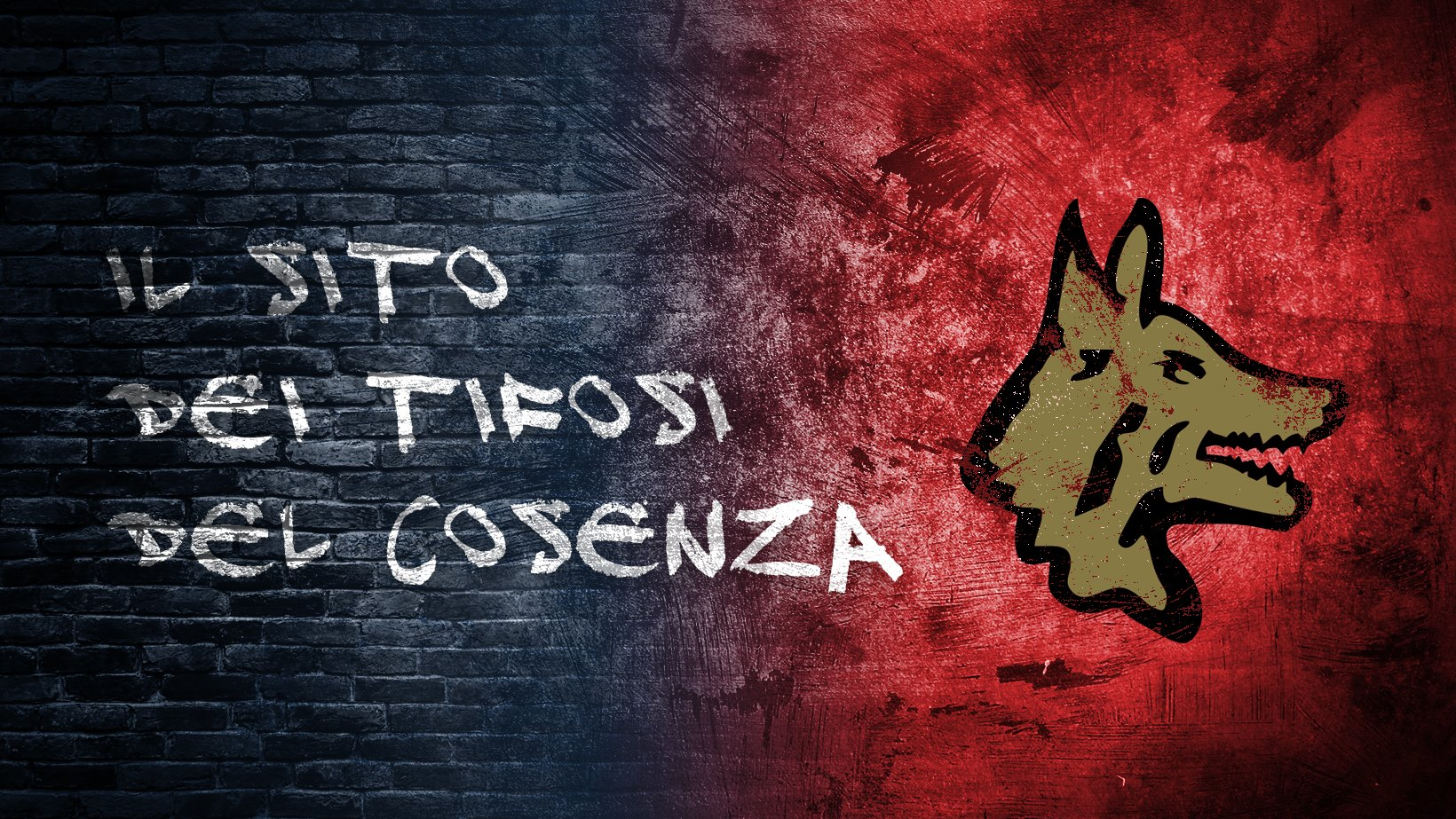 Tifocosenza.it