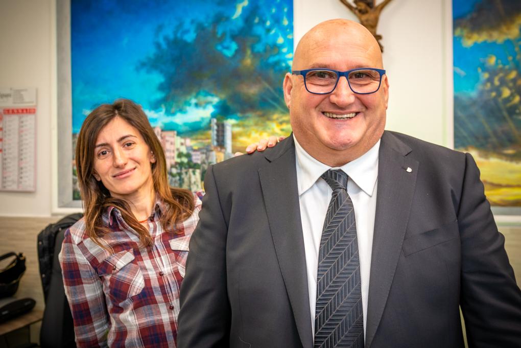 Agenzia Funebre i Tulipani di Cagliari, la gestione del lutto più vicina alle persone