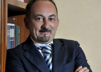 Studio Legale Barbuto-Luca Barbuto