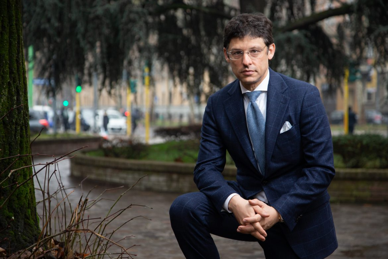 Onoranze funebri Fontanili e Merli: «Perché tutto sia semplice in un momento difficile»
