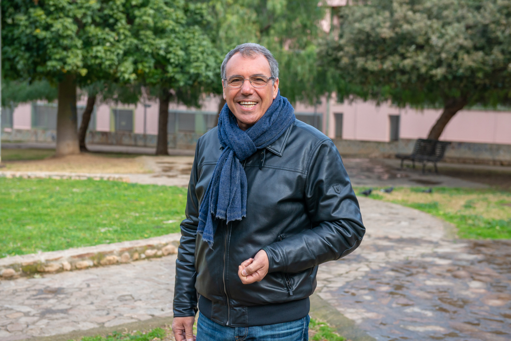 Cagliari, Onoranze Funebri Ernesto Leonori diventa Leonori S.r.l