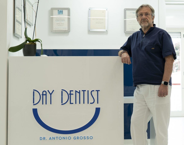 Il digitale rivoluziona l'ortodonzia: per la cura e la prevenzione c'è il 3D