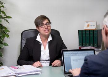 Simona Legname