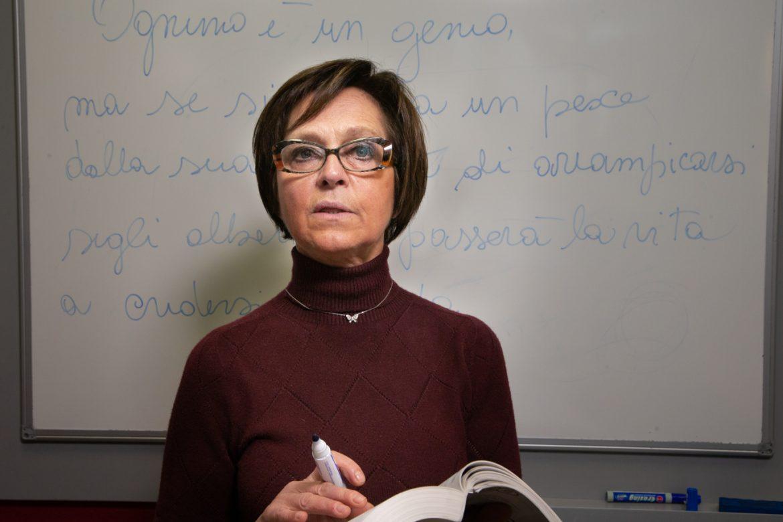 Centro Studi Brianza: «A scuola tutti possono raggiungere i propri obiettivi»