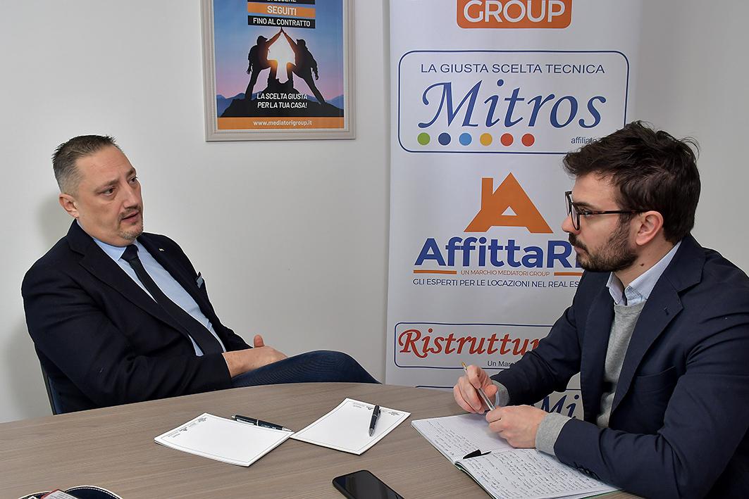 Mediatori Group, la soluzione di successo per chi vuole lavorare nel mercato immobiliare