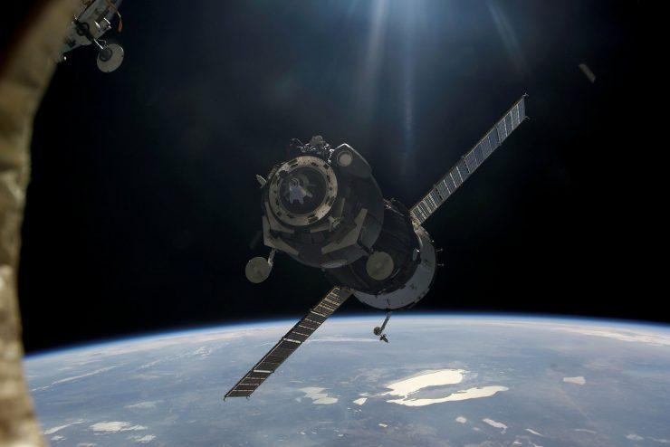 aerospaziali