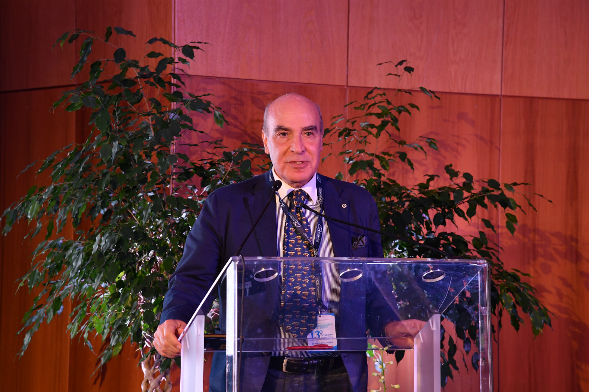 Prof Boccafoschi