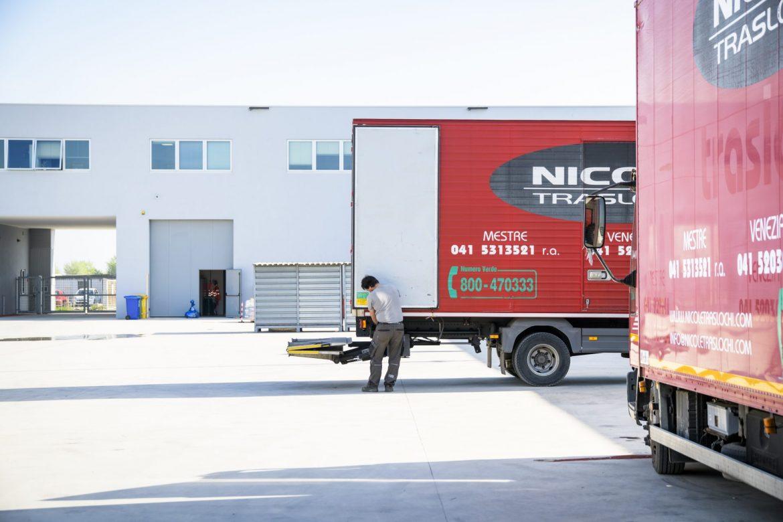 """Nicolè Traslochi (Mestre, Venezia): """"Da oltre 20 anni al servizio di un settore ancora poco riconosciuto"""""""