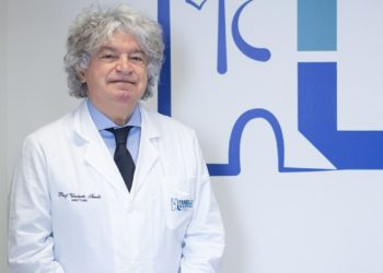 Prof. Umberto Tirelli
