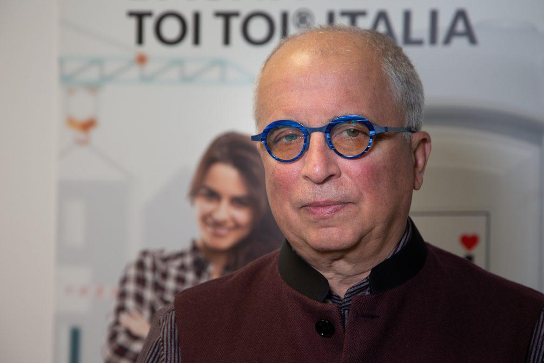 TOI TOI® Italia: l'importanza di un servizio globale e qualificato nell'offerta di bagni mobili