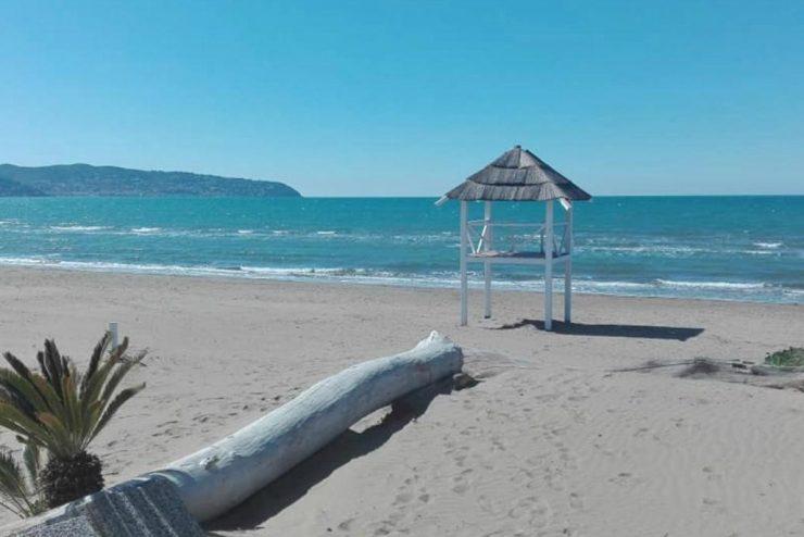 Tuscany Bay