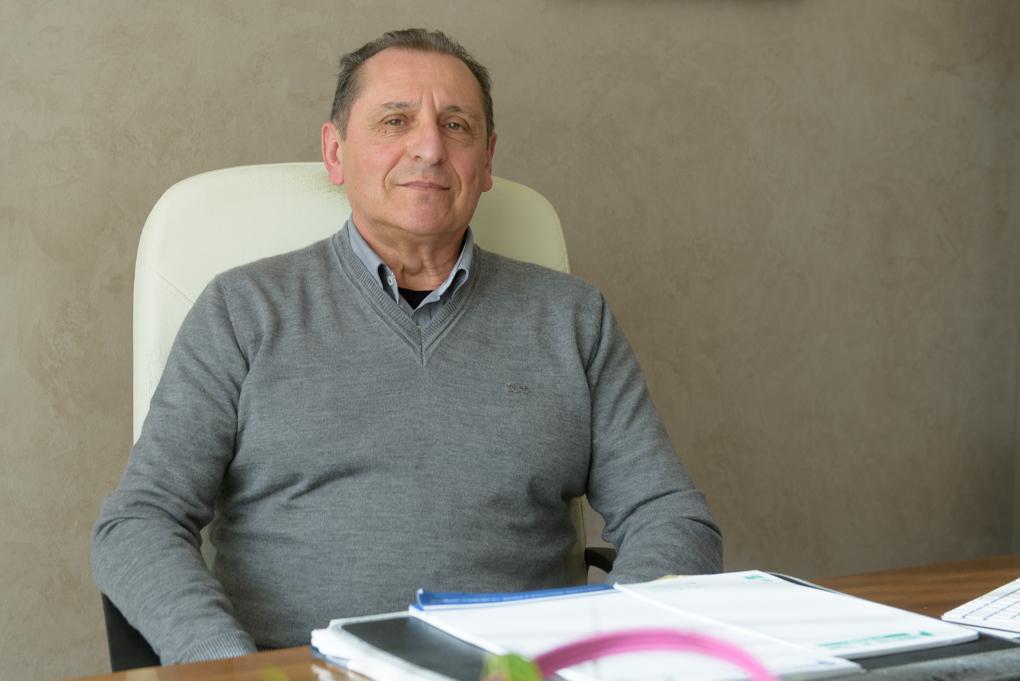 """Padova – Onoranze Funebri Allibardi: """"Con noi per affrontare più serenamente il lutto"""""""
