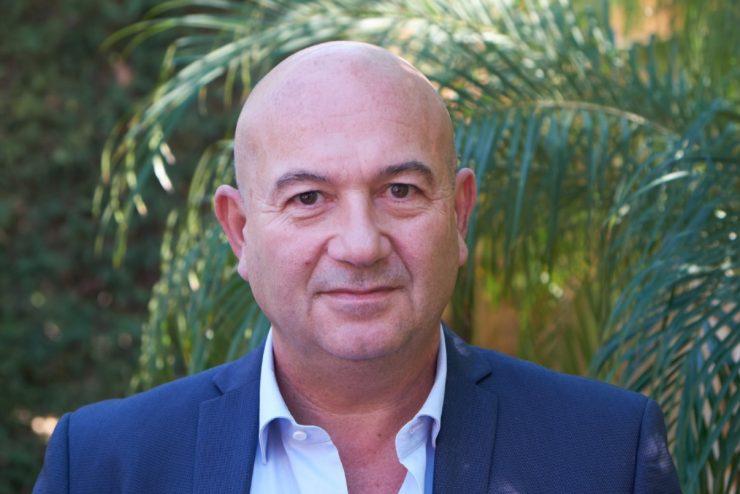 Domenico Carone