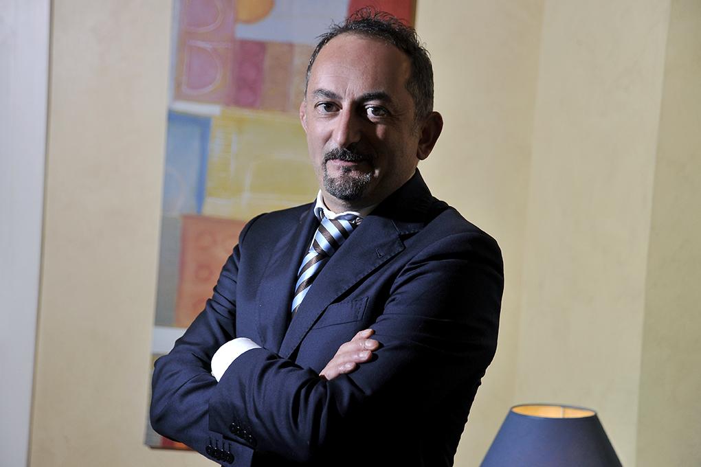 Avv. Luca Barbuto