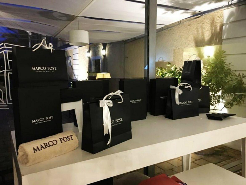 Prossima apertura di un nuovo centro anti-age Marco Post a Lamezia Terme