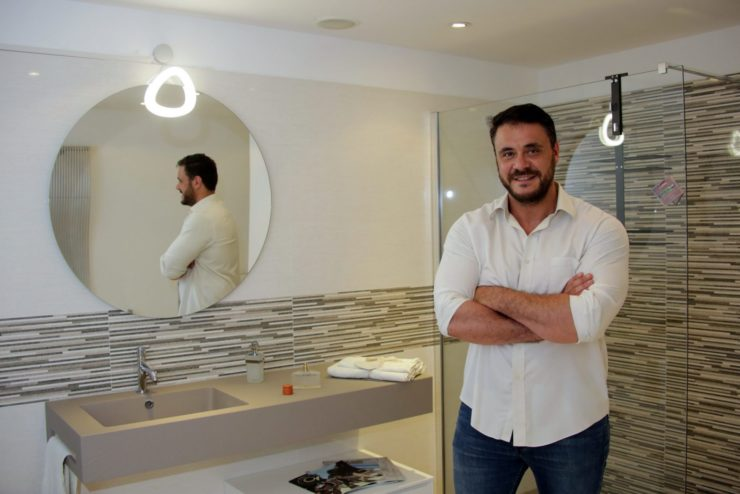Roberto Balducci