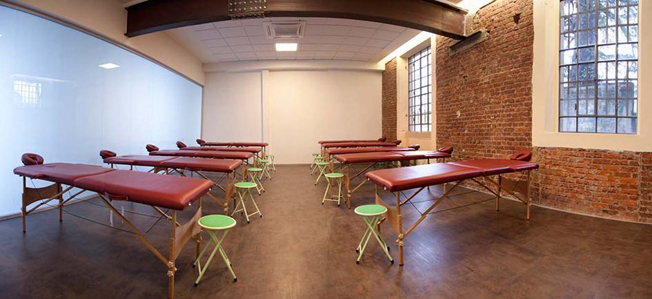 Accademia Sol: una scuola 'olistica' per conoscere e conoscersi