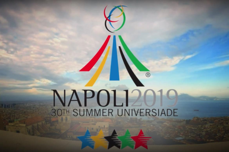 Universiade, al via la formazione dei volontari