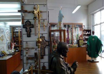 Arte Sacra (TR)