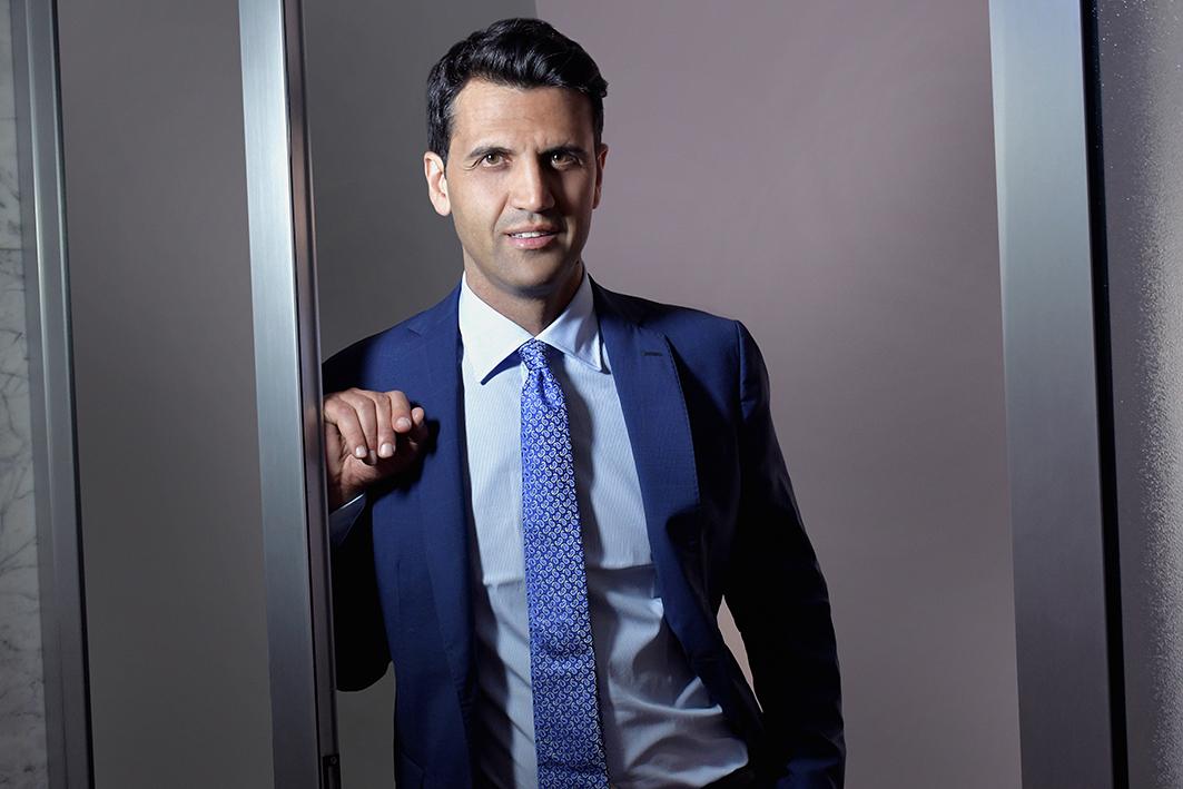 Roberto Mauro: «Il nuovo ruolo dell'avvocato immobiliarista: filtro tra cliente ed agenzia immobiliare»