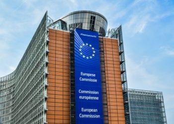 fondi unione europea
