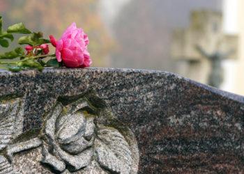 Onoranze Funebri Medea