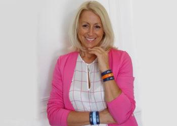 Monica Cerin