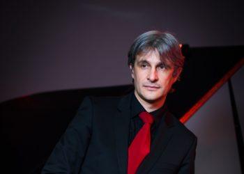 Francesco Attesti