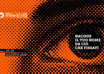 meeting di Rimini