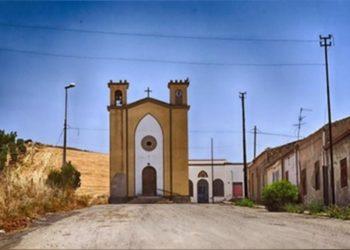 chiesa libertinia
