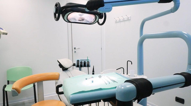 Clinica Medica Bressan - Milano