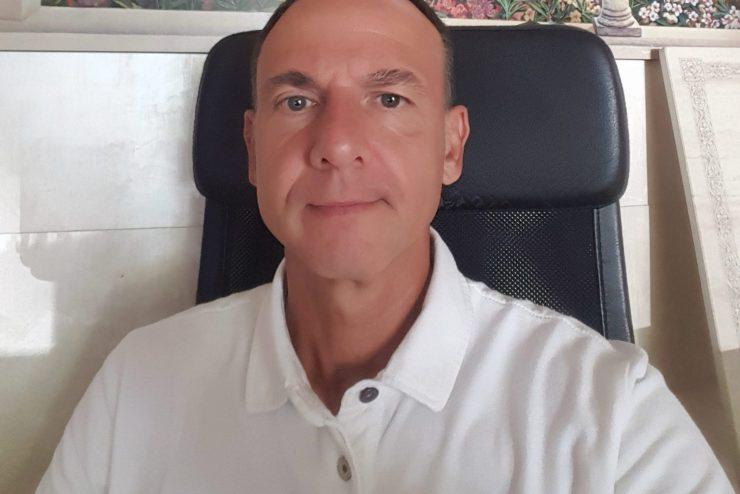 Alessandro Peroni