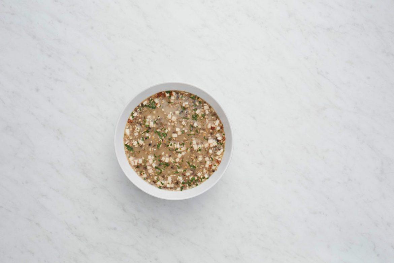 """Con ProLon, la """"dieta mima digiuno"""" ideata da Valter Longo, l'organismo si rigenera seguendo un programma alimentare semplice ed efficace"""