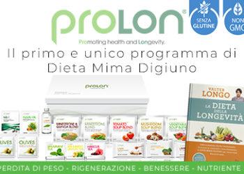 ProLon-Banner