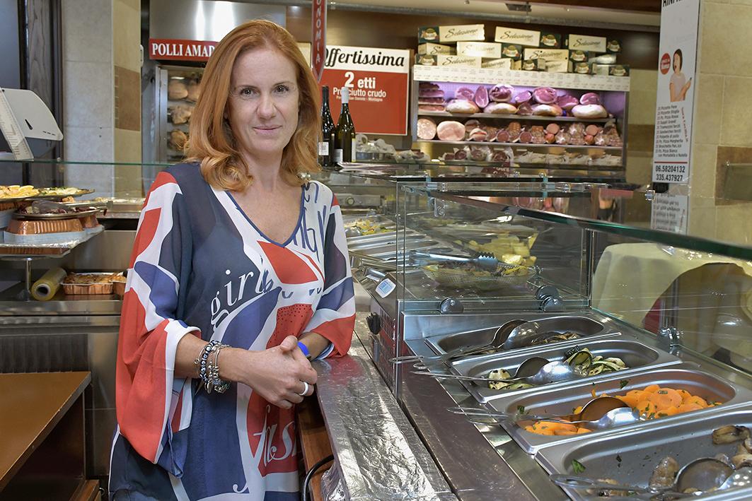 Sòra Cecilia: eccellenza enogastronomica, in nome della cucina tradizionale romana!