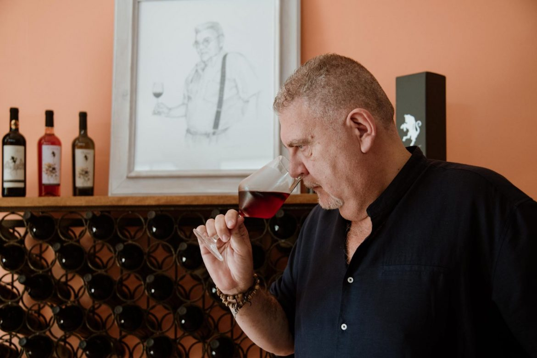 Il vino pugliese continua a crescere, conquistando importanti fette di mercato a livello nazionale ed internazionale