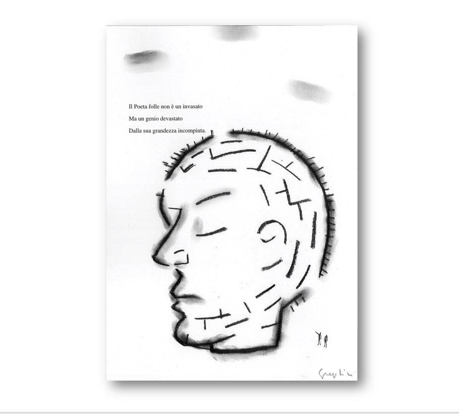 artaud 4 Artaud-donato-di-poce-i-quaderni-del-bardo-edizioni-iqdb-lecce
