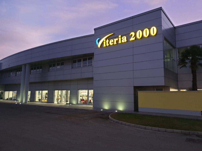 Viteria2000