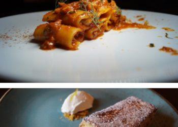 Restaurant Essencia