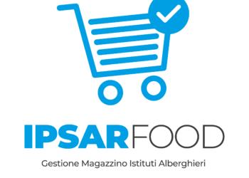 logo-IPSAR-facebook