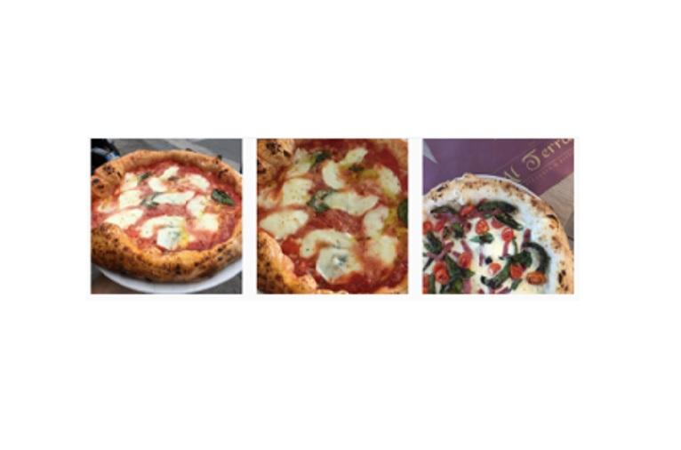 pizzeria al terrazzo di roberto moccia