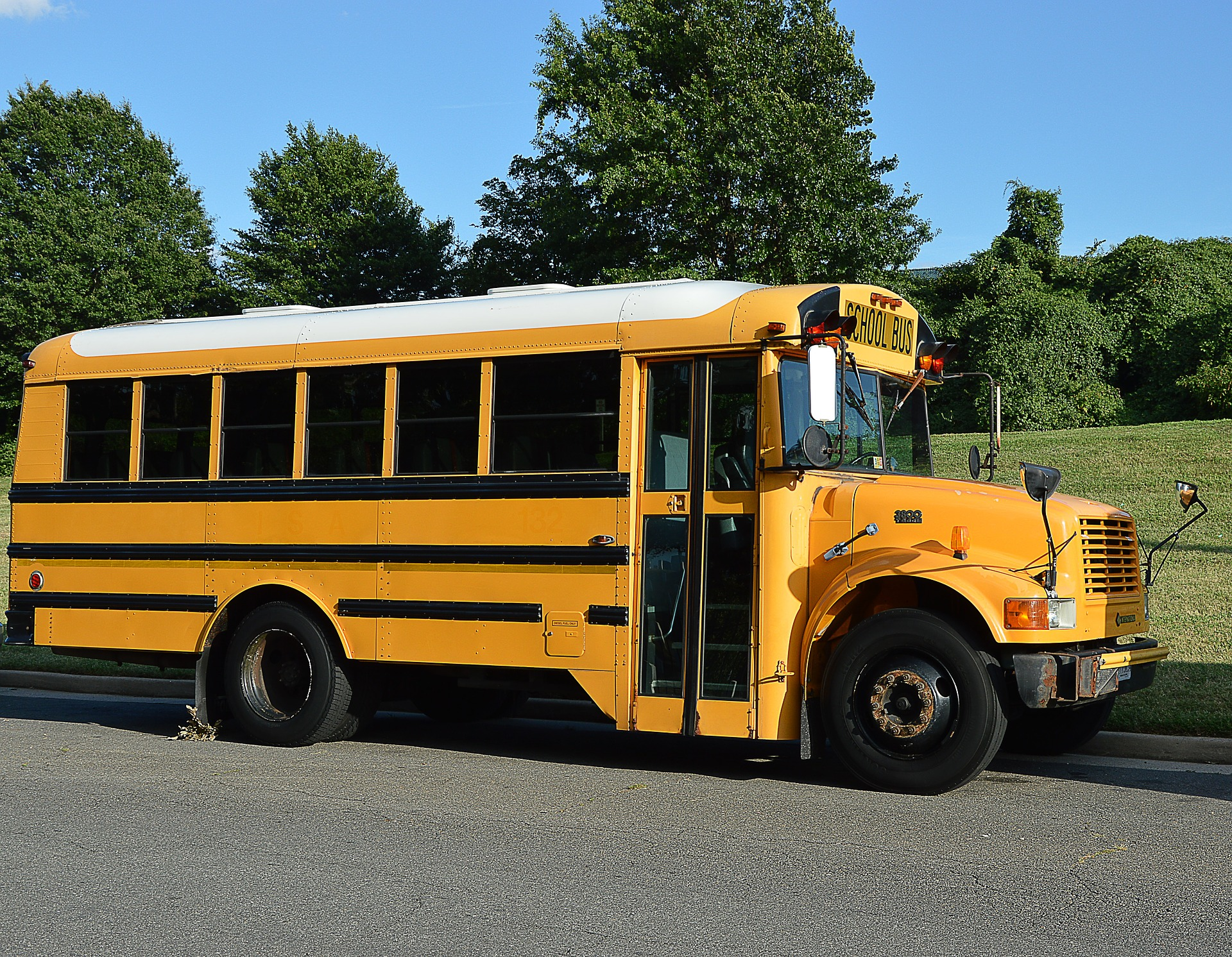 trasporti scolasticitrasporti scolastici